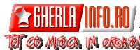 5.Gherla Info