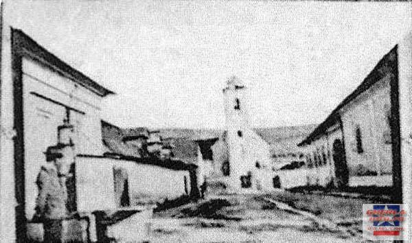 Biserica Solomon (str. Closca)