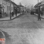 Centru, 1941