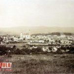 gherla vechi deal 1944 1945