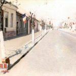 gherla szamosujvar 2 mai 1987