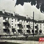 gherla strada gheorghe sincai parc armenopolis szamosujvar fotografii vehi oras imagini