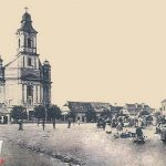 armeneasca 1905