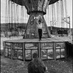 gherla poze vechi imagini armenopolis szamosujvar fotografii linghispir 1990