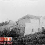 gherla penitenciarul 1898