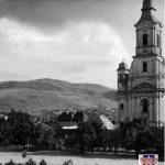 Catedrala armeano-catolica