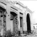 Casa veche armeneasca in centru, demolata in 1986