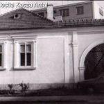 Casa Zabulik (str. Crisan), demolata in 1986