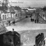 Vedere catre centru (Avram Iancu), 1940
