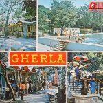 Baile Baita in anii '80 gherla szamosujvar kerofurdo