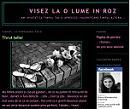 bora alexandra gherla blog
