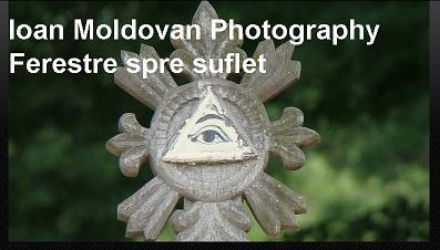 moldovan foto gherla