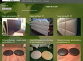 tapiterie gherla reparatii