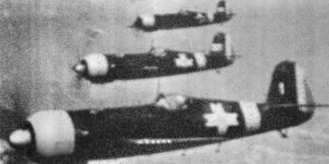 avion iar 80 aviatia romana 1944
