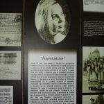 gherla Gertrud bader penitenciar comunism sighet