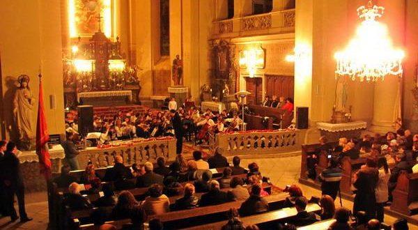 gherla gala tiberiu coste rotary club catedrala armeneasca armeano catolica
