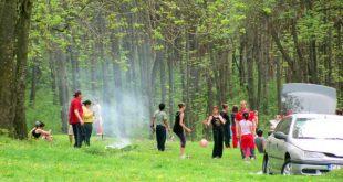 gherla 1 mai deal iarba verde mici szamosujvar news cluj