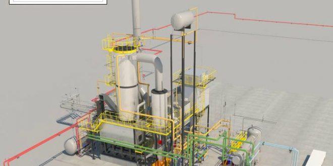 centrala sortilemn gherla cogenerare biomasa