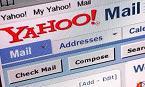 yahoo mail se inchide 15 iulie 2013 id mess pierdut dezativat cont inchis