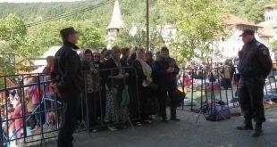 jandarmi nicula tauti cluj manastire sf maria