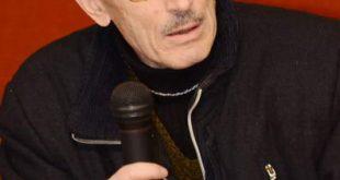 damacus iulian gherla scriitor profesor cluj colocvii liviu rebreanu bistrita