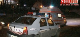 accident nima dej gherla dn1c ambulanta politia