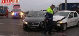 accident dej taxi gherla