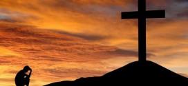 credinta ateism