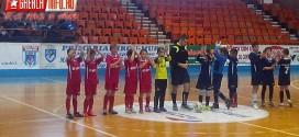 armenopolis gherla fotbal cupa asa tg mures