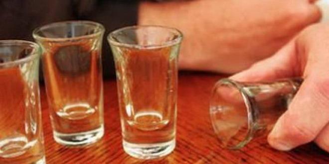 bautura baut beat pahare