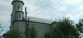 biserica geaca