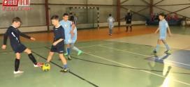 fotbal copii juniori gherla cupa armenopolis
