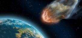 meteorit pamant mociu cluj 1882