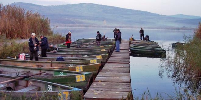 sacalaia pescuit