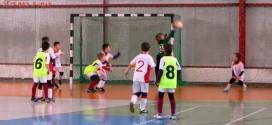 fotbal juniori gherla