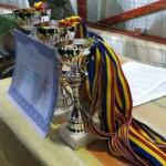 cupa medalii sport