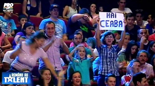 ceaba pro tv