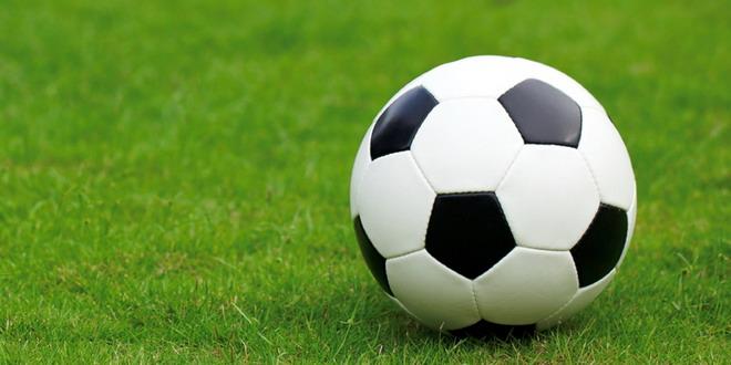 fotbal1