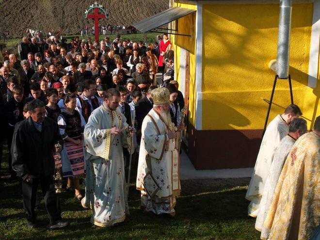santejude vale biserica andreicut ips andrei gherla cluj