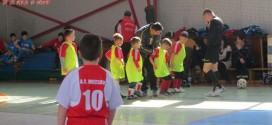 armenopolis fotbal gherla cupa