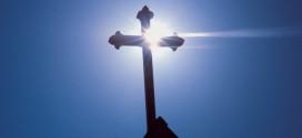biserica cruce