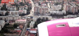 cluj aeroport wizz air