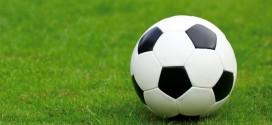 Fotbal: Unirea 1946 Floresti – Armenopolis Gherla 0-1