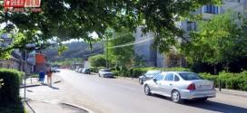 gherla strada liviu rebreanu