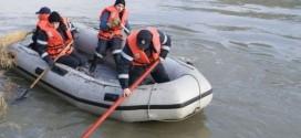 inecat barca pneumatica pompieri isu cautare