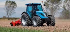 tractor agricultura motorina apia