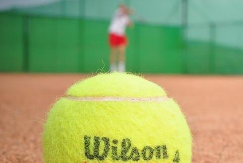 tenis gherla generali