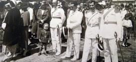 gherla 10 mai 1936 ziua romaniei cluj