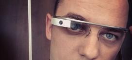 sergiu biris, google, ochelari, google glass
