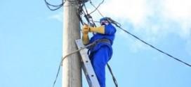 intrerupere curent sistare electrica